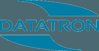 datatron-document-management-solutions