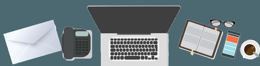 Virtual Mailroom Service VMS