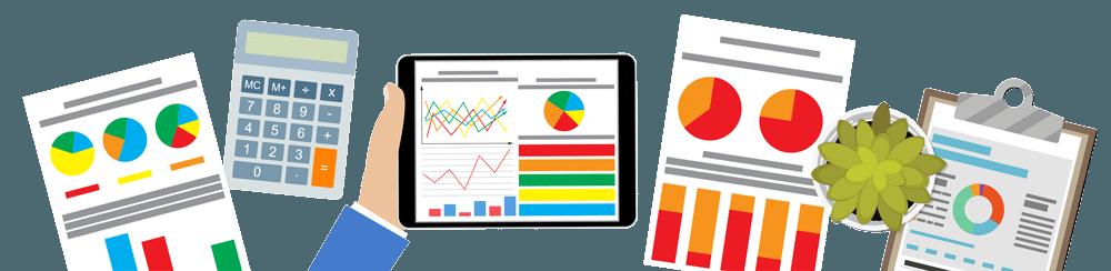 datatron-finance-1